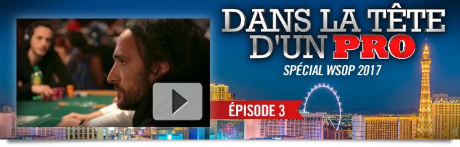 DLTDP Davidi Ep3