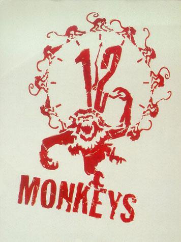 12thMonkey