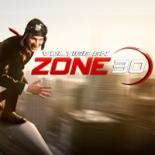 Voltige en Zone 30
