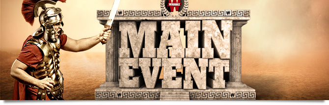 MainEvent