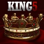 KING5 Vignettee