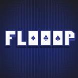 FLOUPE