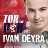 Top of the Pol Ivan Deyra Vignette