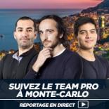 Coverage Monte-Carlo Vignette