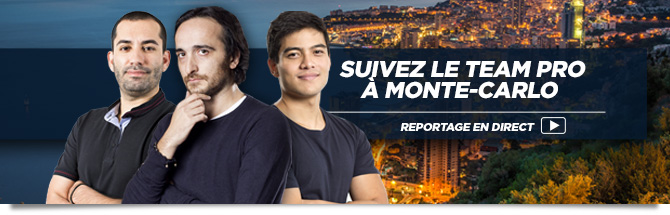 Coverage Monte-Carlo