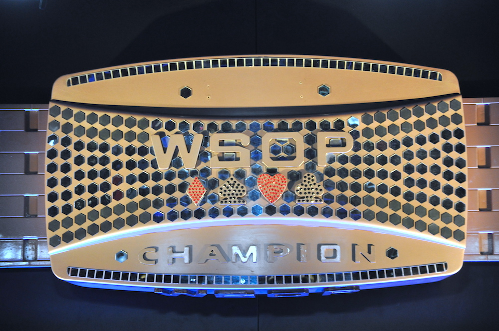 wsop champion