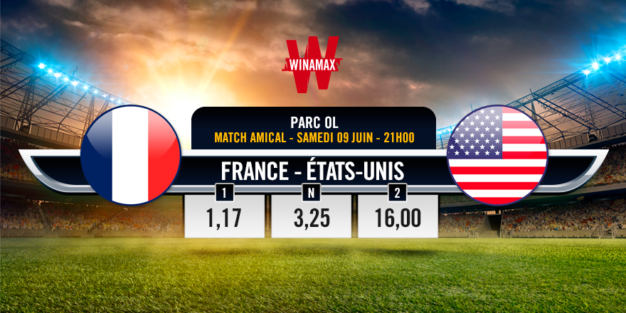 annonce match