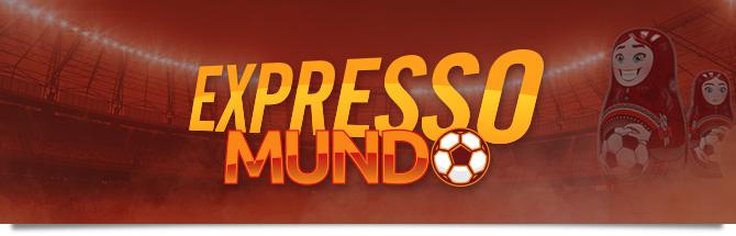 Expresso Mundo