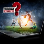 Sunday Surprise Bundesliga Sportwetten