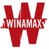 Winamax à l'assaut des WSOP 2010