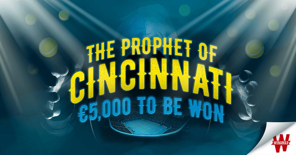 Prophet betting odds penn national pa sports betting
