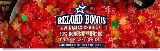 Bonus depot winamax poker schecter blackjack sls c-7 active