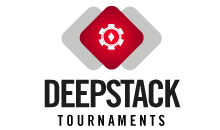 Deepstack Tournaments