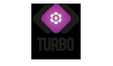 Turbo Tournaments