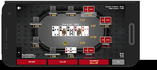 Rivers casino online slots