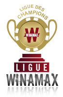 Ligue Winamax
