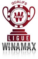 Ligue Winamax