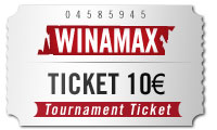 Ticket 10€