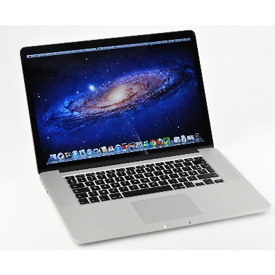 Ordinateur Apple MacBook Pro 15''