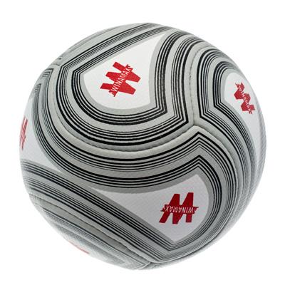 Ballon de foot pour la plage