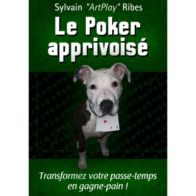 Poker Apprivoisé
