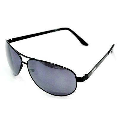 Paire de lunettes Winamax Noire
