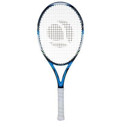Raquette de tennis adulte TR960 Bleu Artengo