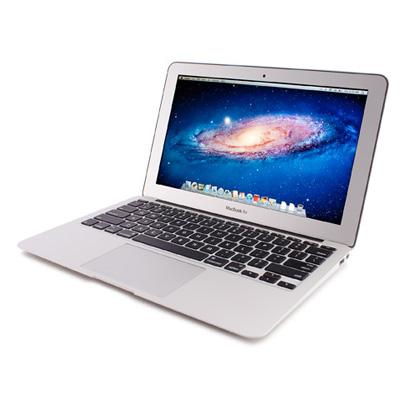 Ordinateur Apple MacBook Air 11'' (MJVM2F/A)