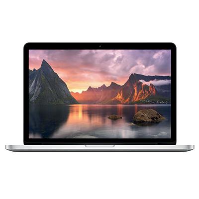 Ordinateur Apple MacBook Pro 13'' Retina (MF839F/A)