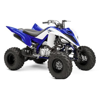 Quad Yamaha YFM700R