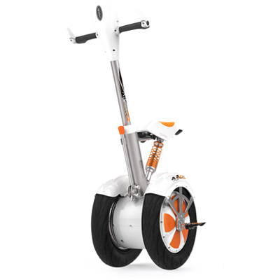 Airwheel A3 de ville