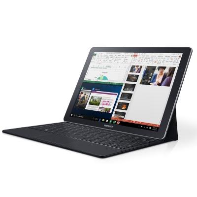 """Samsung Galaxy TabPro S 12"""""""