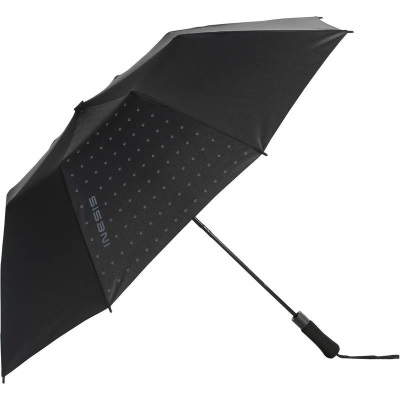 Parapluie Golf 120 INESIS