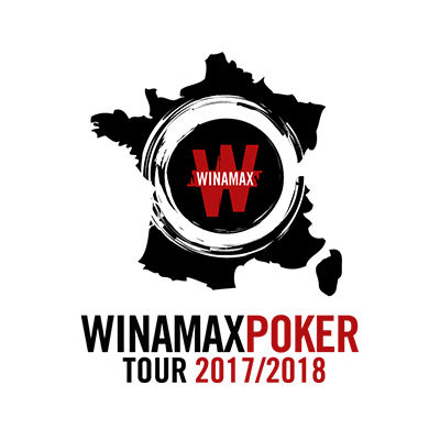 Buy-in for the Winamax Poker Tour Final