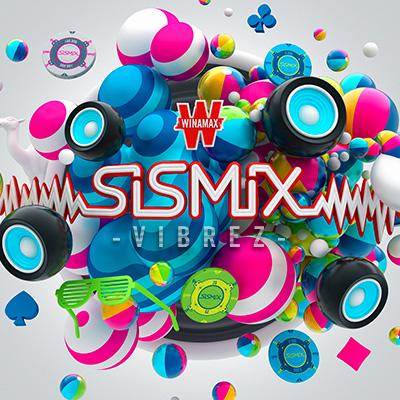 Buy-in pour le Main Event SISMIX