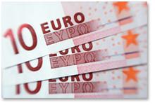 10 euros bonus