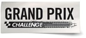 Challenge MTT Interclubs - janvier Challenge_GP