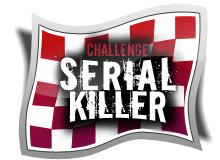 Challenge Serial Killer Championnat B Challenge_SK