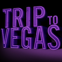 Trip To Vegas - Side Events