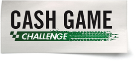 Challenge Cash Game - avril Challenges_cash_game