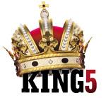 Les tournois et évenements en ligne K5_intro_LasVegas4