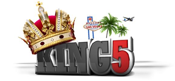 king5_intro.jpg