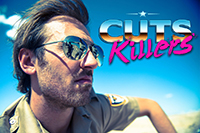 Cuts Killers - Le challenge de Sir Cuts - Classement NL2