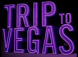 trip to vegas