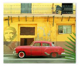 Sunday Surprise, de l'exceptionnel tous les dimanches! - Page 3 Cuba