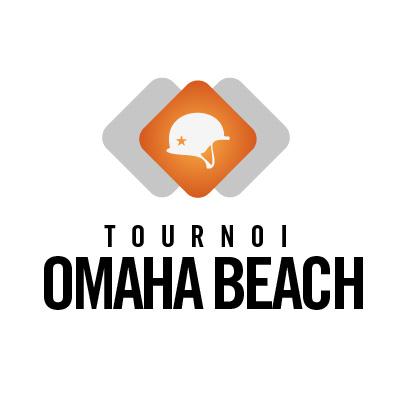 OmahaBeach-05.jpg