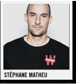 Top Shark : Le Team Winamax recrute ! Academy_matheu