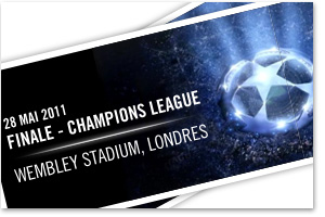 Sunday Surprise, de l'exceptionnel tous les dimanches! - Page 2 ChampionsLeague