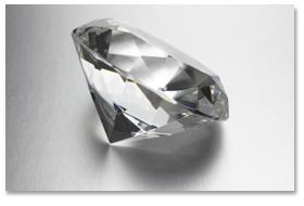 Sunday Surprise, de l'exceptionnel tous les dimanches! - Page 2 Diamond