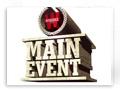 "Tournoi ""Main Event"" : 200 000 € Garantis ! MainEvent2"